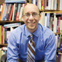 Dr. William Aviles
