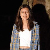 Maya Abourezk